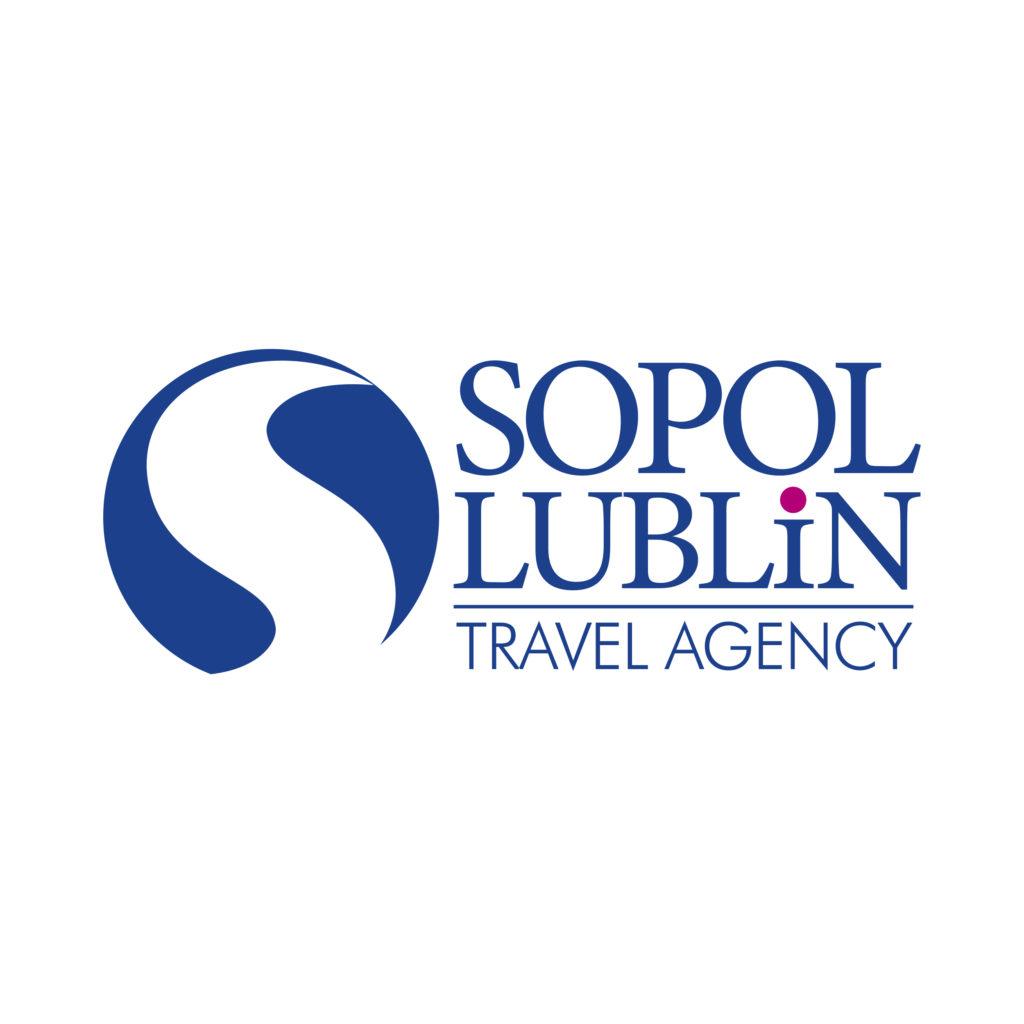 Blog -logo-sopol-lublin
