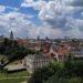 Lubelszczyzna-panorama-lublina