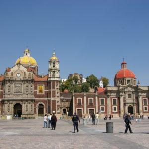 Meksyk-Guadalupe-zewnatrz