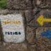 Camino-portugues-znaki